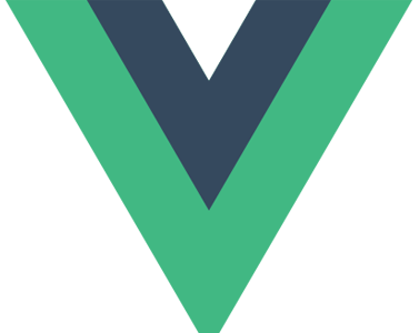 Vue Js developers bangalore